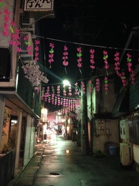 桜飾り03